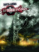 Afterfall Insanity: Dirty Arena Edition PC Full WaLMaRT