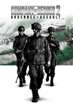 Company of Heroes 2 Ardennes Assault PC Full Español