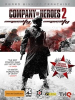 Company of Heroes 2 PC Full Español Reloaded