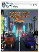 Ocean City Racing PC Full WaLMaRT