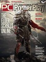 Revista PC Powerplay Julio 2013