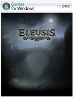 Eleusis PC Full WaLMaRT