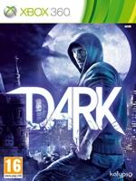 Dark Xbox 360 Región Free XGD2