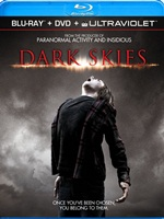 Dark Skies 1080p HD Latino Dual