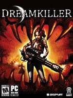 Dreamkiller PC Full Español Skidrow