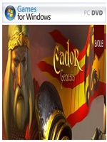 Eador Genesis PC Full WaLMaRT