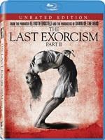 El Último Exorcismo Parte 2 1080p HD