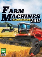 Farm Machines Championships 2013 PC Full DEFA