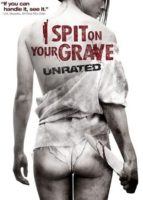 I Spit On Your Grave DVDRip Español Latino