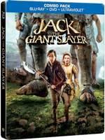 Jack-caza-gigantes-1080p-compucalitv