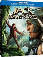 Jack the Giant Slayer 720p HD Español Latino Dual