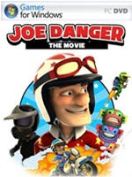 Joe Danger 2 The Movie PC Full Español Skidrow