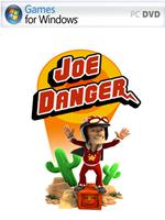 Joe Danger PC Full Español Skidrow