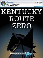 Kentucky Route Zero Act 1 y 2 PC Full