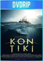 Kon-Tiki (2012) DVDRip Español Latino