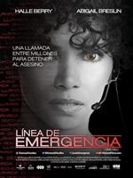 Línea de Emergencia DVDRip Español Latino
