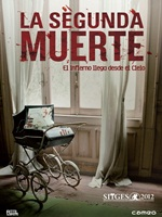 La Segunda Muerte DVDRip Español Latino