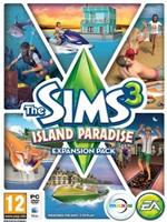 Los Sims 3 Aventura en la Isla PC Full Expansión Español FLT
