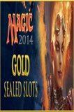 Magic 2014 Gold Complete PC Full Español