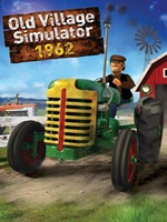 Old Village Simulator 1962 PC Full TiNYiSO