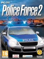 Portada de Police Force 2 PC Full