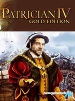 Portada de Patrician  Steam Special Edition PC Full WaLMaRT