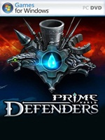 Prime World Defenders PC Full Reloaded