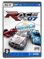 Race 07 Retro Expansión PC Full Español 1