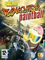 Renegade Paintball PC Full