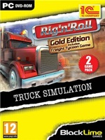 Rig n Roll Gold Edition PC Full PROPHET