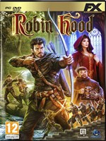 Robin Hood PC Edicion Oro PC Full Español