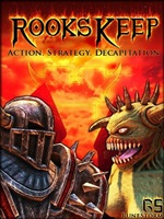 Rocks Keep PC Full DEFA