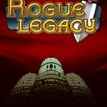 Rogue Legacy PC Full WaLMaRT