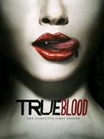True Blood Temporada 1 Completa DVDRip Español Latino