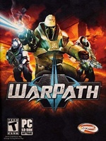 WarPath PC Full ISO