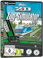 ZDSimulator 2013 PC Full Español Skidrow