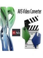 AVS Video Converter Versión 8.4.1.540 Español