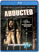 Abducted HD 1080p Latino