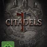 Citadels PC Full Español FLT