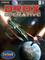 Drox Operative PC Full