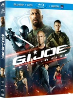 G.I. Joe 1080p HD Español Latino