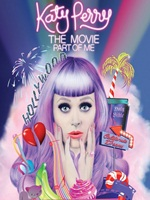 Katy Perry Part of Me DVDRip Latino