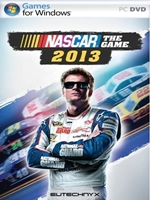 NASCAR The Game 2013 PC Full