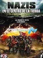 Nazis En El Centro De La Tierra DVDRip Latino (1)