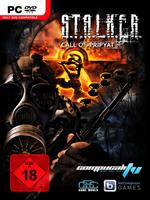 S.T.A.L.K.E.R Call of Pripyat PC Full Español PROPHET