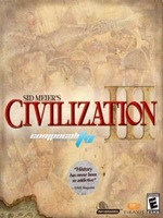 Sid Meiers Civilization 3 Complete PC Full PROPHET