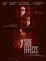 Side Effects DVDRip Latino