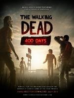 The Walking Dead: Complete First Season PC Full Español
