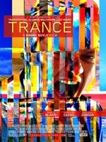 Trance DVDRip Español Latino