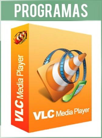 VLC Media Player Versión 3.0.7.1 Final Español